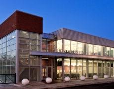 PCC Community Wellness Center