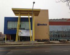 Near North Health Service Corporation