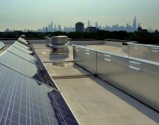 Affordable Community Energy