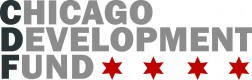 Chicago Development Fund